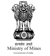 Ministry of Mines Job Vacancy 2016 - 09 Stenographer Job Openings