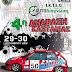 39 οι συμμετοχές στην 4η Ανάβαση Καστανιάς με τον Φλωρινιώτη οδηγό Τάσο Χατζηχρήστο να δίνει δυναμικό παρών.
