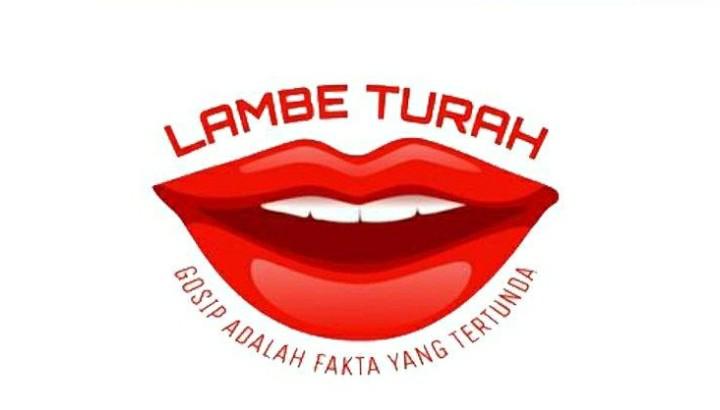 """""""Ini Gubernur Jawa Barat Apa Lambe Turah Ya?!"""""""