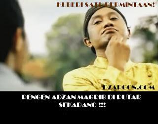 Gambar foto DP Meme lucu Puasa Sahur Ramadhan Terbaru Download sebentar lagi