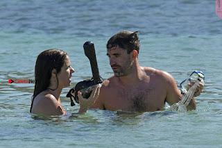 Katerina-Stefanidi-Bikini-on-the-beach-in-Mykonos-03+%7E+SexyCelebs.in+Exclusive.jpg