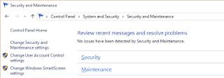 tắt maintenance win 10,không tắt được maintenance,service superfetch là gì,maintenance win 10 là gì,maintenance in progress windows 8 là gì,khắc phục lỗi full disk 100 win 10,maintenance dịch là gì