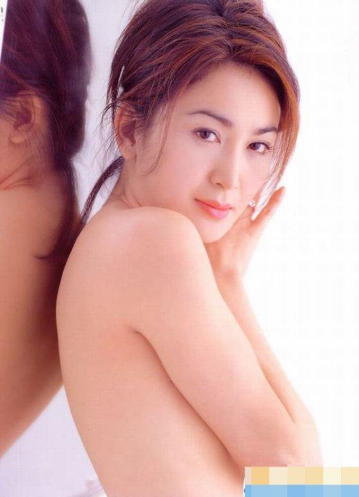 Hong kong male actors nude