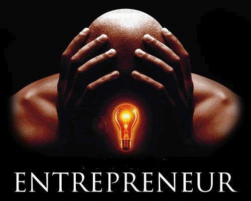 Voici 60 citations célèbres sur l'entreprenariatpour vous inspirer ...