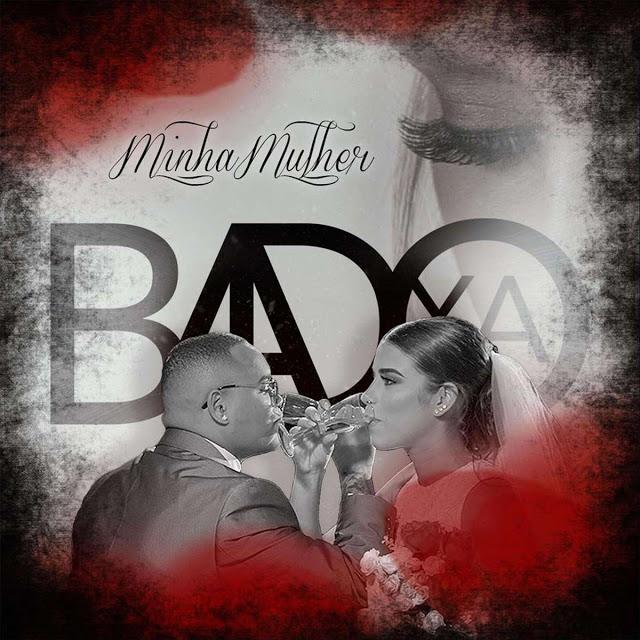 Badoxa - Minha Mulher (Kizomba)