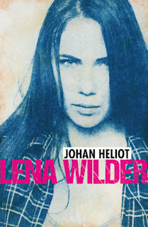 Lena Wilder