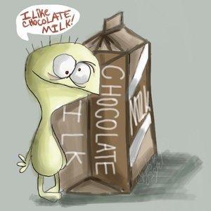http://2.bp.blogspot.com/-FXArUTLqEjY/Ta8z_-RN0OI/AAAAAAAADws/THAF-fhh62M/s1600/chocolatemilkjpg.jpg