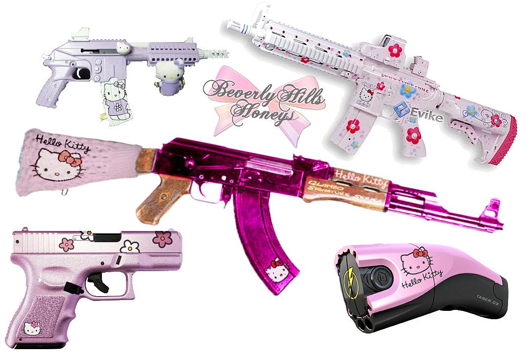 Google Image Result for http\/\/2bpblogspot\/-FXBhshpXOcA - firearm bill of sales