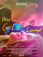 descargar JFirst Girl I Loved gratis, First Girl I Loved online