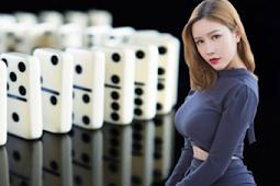 Ulasan Singkat NikmatQQ.net, Website bandar Judi Poker Terbaik Paling Rekomended Tahun 2018
