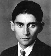 Franz Kafka - Diarios y Carta al padre