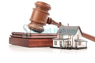 Akibat Hukum Hak Tanggungan
