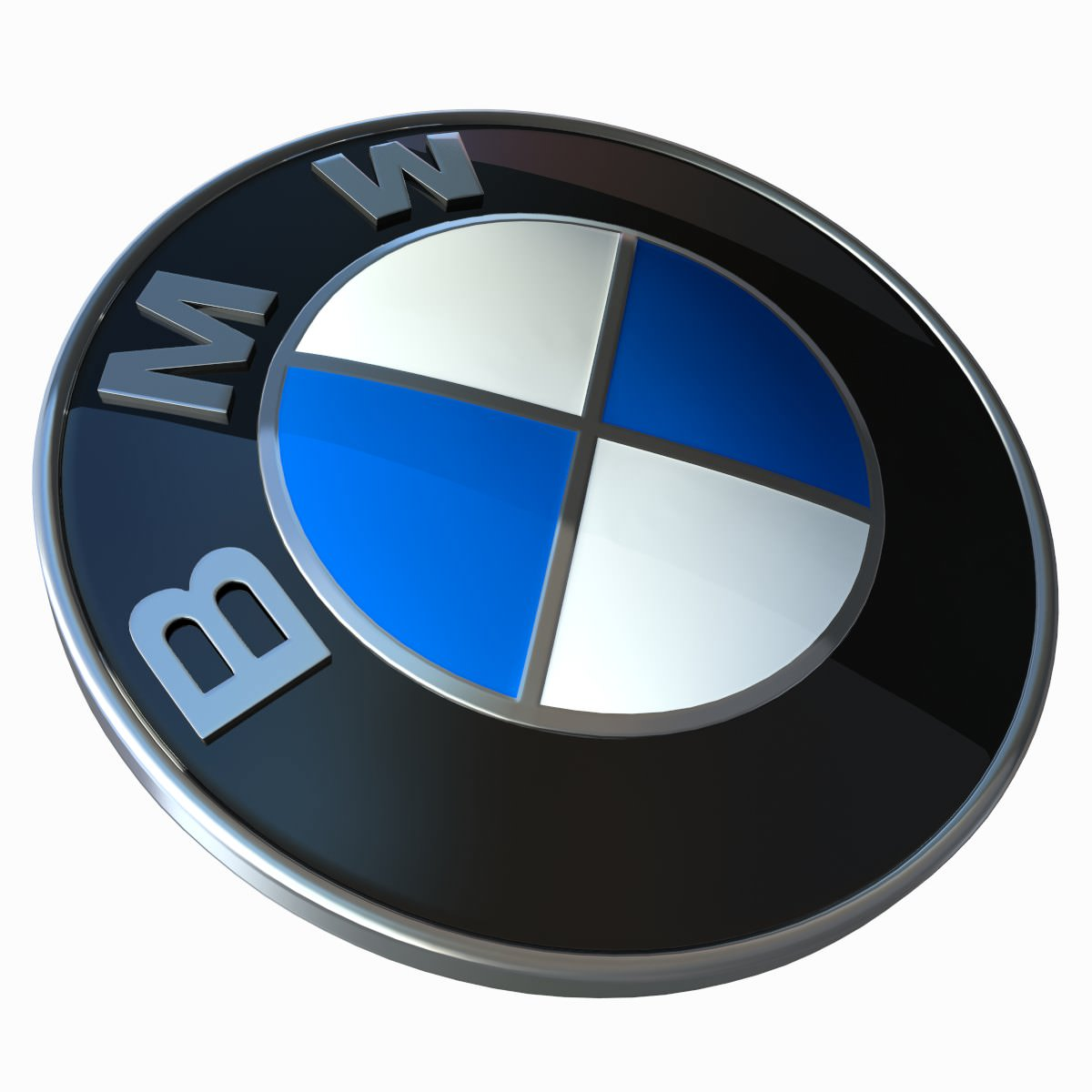 bmw-logo-3d-model-low-poly-max.jpg