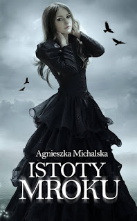 #81 Recenzja Istoty Mroku