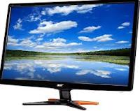 Work Firmware Download Acer Predator XB271HU