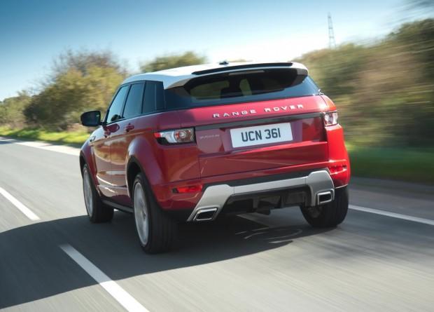 2989ad204 ... disse o executivo durante o lançamento do Land Rover Experience, espaço  criado para possibilitar aos clientes conhecimento total das habilidades  dos ...