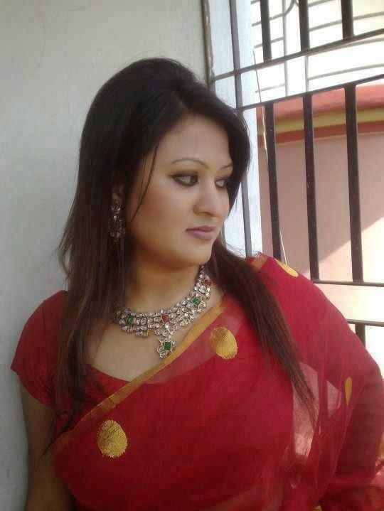 Indijski Cev Saree
