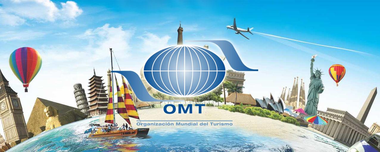 La OMT trabaja con el BERD para debatir sobre el turismo ...