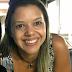 Morre cabeleireira vítima de feminicídio no carnaval