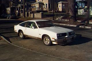 1978 Disco