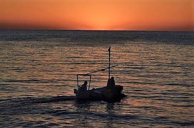 Pescaturismo Mallorca Cala Bona es uno de los puertos de Pescaturismo