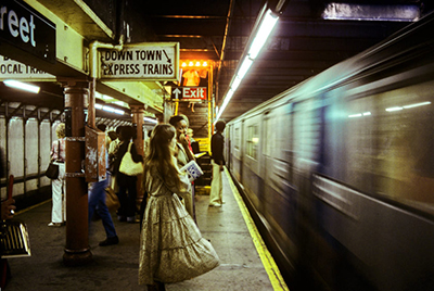 http://www.bjp-online.com/2016/10/willy-spillers-photographs-from-the-new-york-underground-1977-1984/