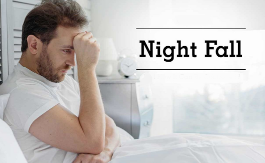 Natural Home Remedies For Nocturnal Emission