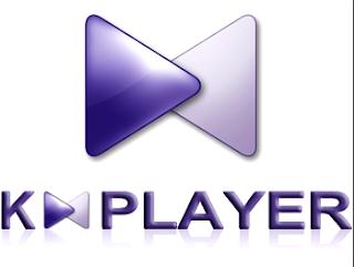 Menghilangkan suara vokal mp3 dengan KM Player