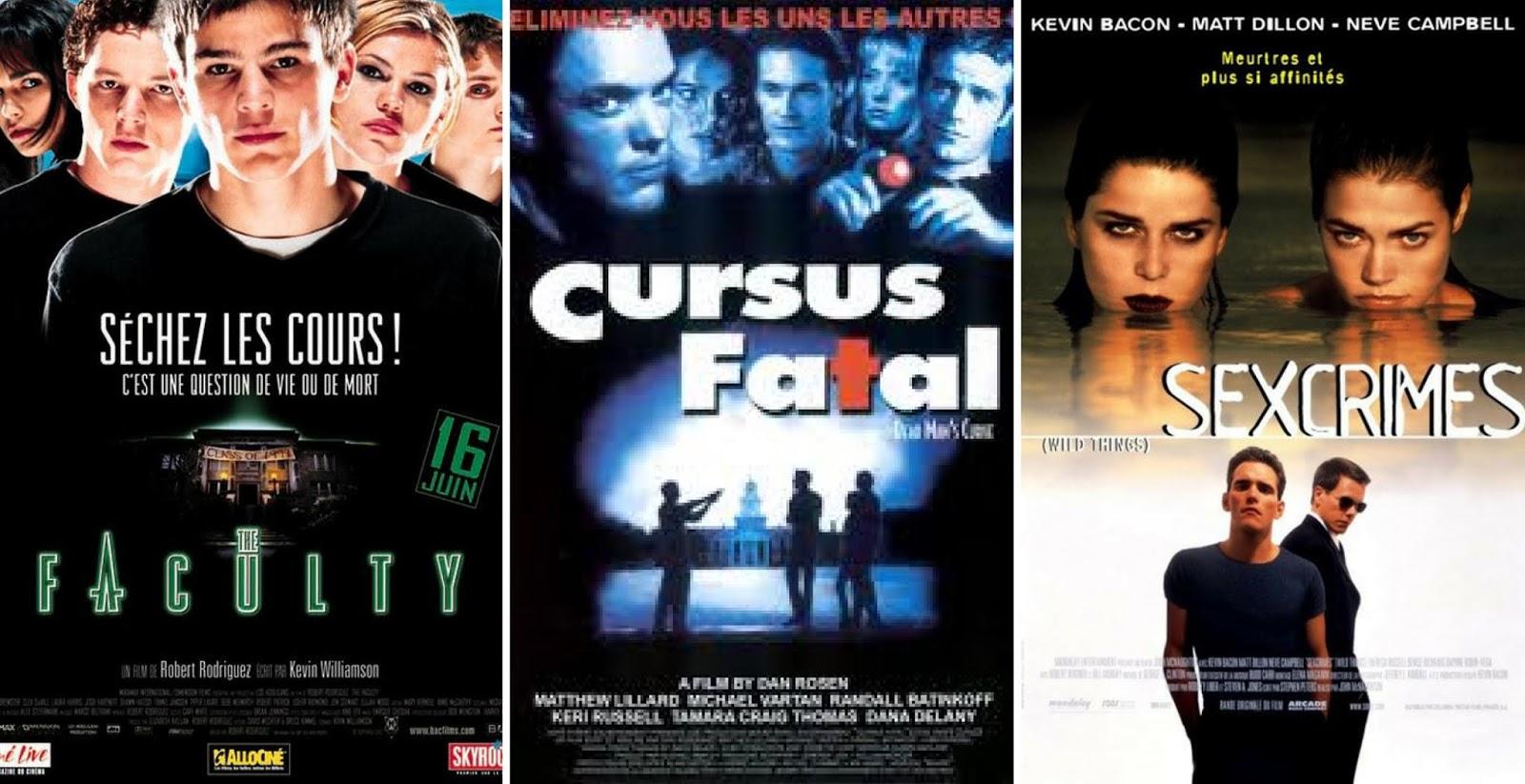 films- annees-90-favoris