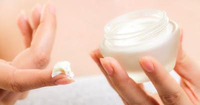 Cream Untuk Penghilang Flek Hitam BPOM