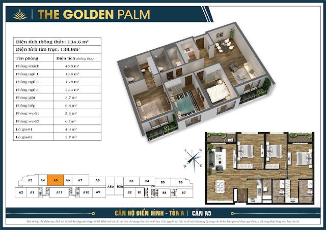 mat-bang-can-3-ngu-the-golden-palm