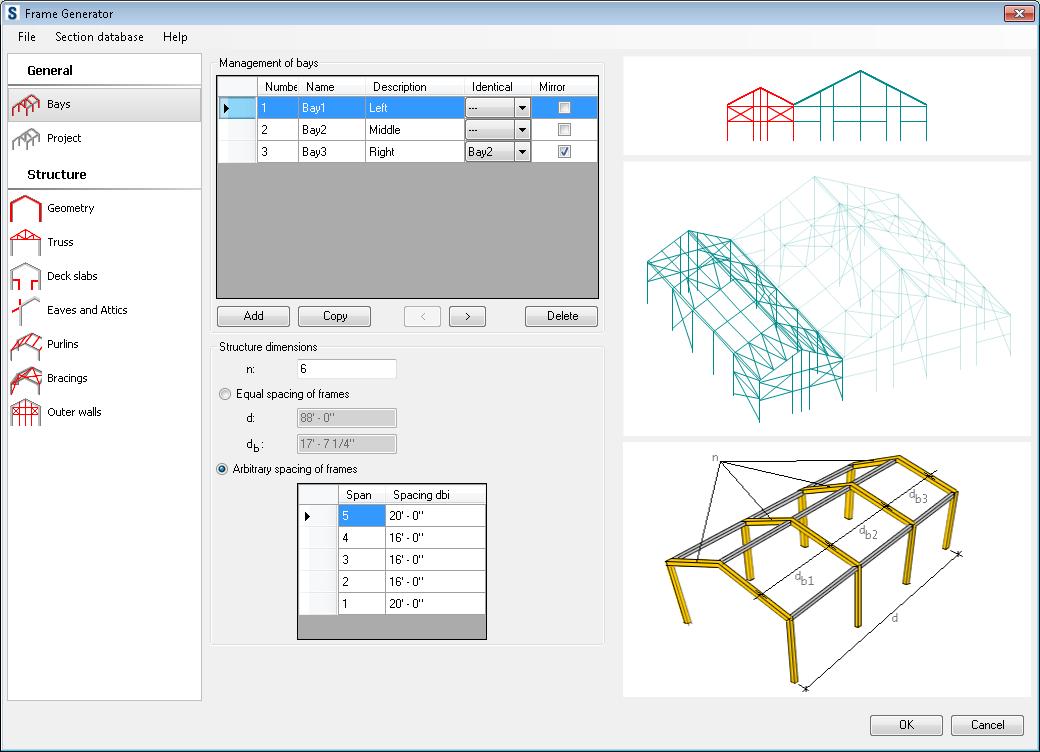 Revit Structure Download Links