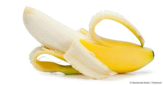 Banana benefit to mens sexual performance