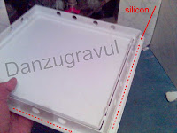 silicon usa vizitare