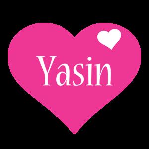 [Resim: Yasin-Logo-N%2B%252815%2529.png]