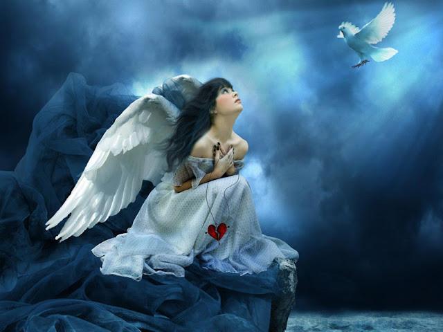 Umbanda Astrológica e Magia Sagrada