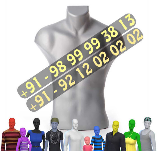 Suppliers of Male T-Shirt Form Latest Model, T-Shirt Display Form Latest Model, T Shirt Display Mannequins Latest Model,