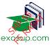 SMP S5 FS RABAT:cours td tp résumés contrôles