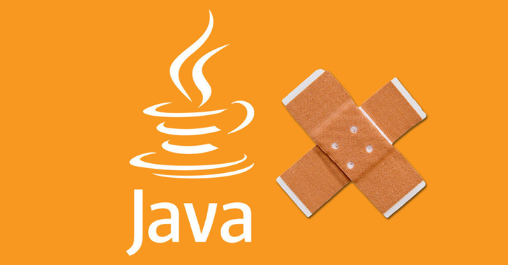 Oracle Issues Emergency Java Update for Windows