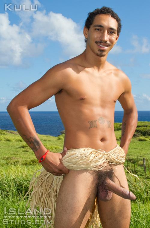 Brazil young naked boys gay sex photo xxx 6