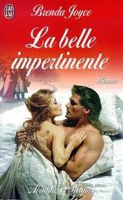 http://lachroniquedespassions.blogspot.fr/2014/07/la-belle-impertinente-brenda-joyce.html