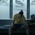 Volvo aprovecha el adiós de Ibrahimovic