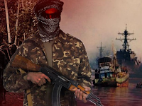Filipina Tewaskan Tokoh Senior Abu Sayyaf Dalang Penculikan WNI
