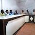 GUNA NEWS : निकाय की समस्याओं को दूर करने के लिए नगर परिषद के सभागार में रखी बैठक  अहम मुद्दों पर अध्यक्ष सहित पार्षदों ने की चर्चा