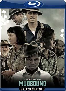 Baixar Filme Mudbound – Lágrimas Sobre o Mississippi Dublado Torrent