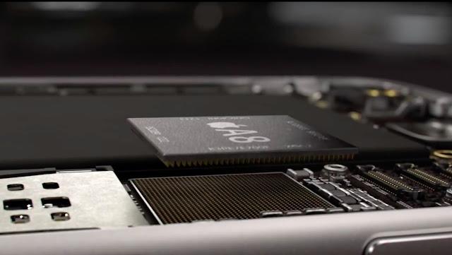 RAM smartphone, capacità, come liberare
