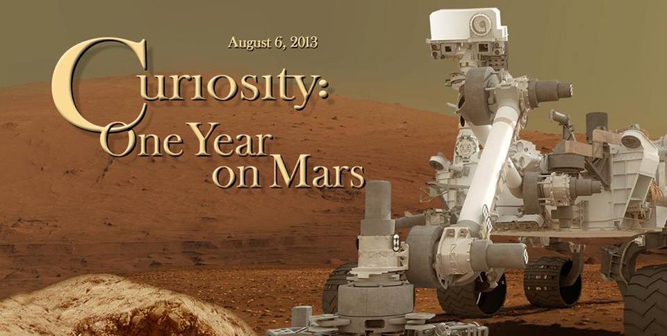 mars rover birthday song - photo #13