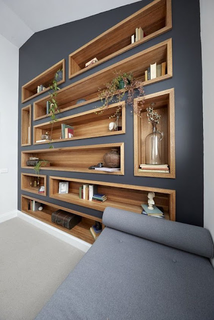 Organizing%2BIdeas%2Band%2BProjects%2Bfor%2Bthe%2BEntire%2BHome%2B%25283%2529 Organizing Ideas and Projects for the Entire Home Interior