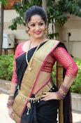 madhavi latha latest pics-thumbnail-2