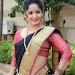 madhavi latha latest pics-mini-thumb-2